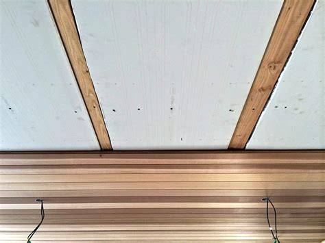 radiant cooling ceiling panels radiant guru author at messana radiant cooling page 3 of 8