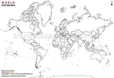world map printable  windows temp phpd tmp maps