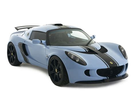 old cars and repair manuals free 2008 lotus exige user handbook how to remove fender 2008 lotus exige service manual how to remove fender 2008 lotus exige