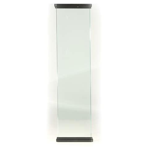 Glass Panel glass panel dekor 174 lighting