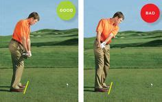 two piece takeaway golf swing 1000 images about golf tips on pinterest golf tips
