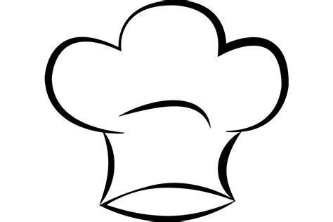 cook hat chef hat clipart inspiring bridal shower ideas