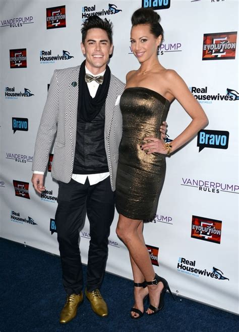 who is kristen doute dating now the vanderpump rules vanderpump rules kristen doute claims she cheated with