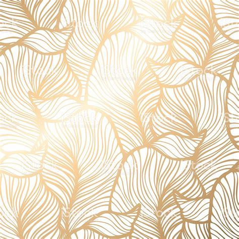 wallpaper design pattern vector damask floral pattern royal wallpaper stock vector art