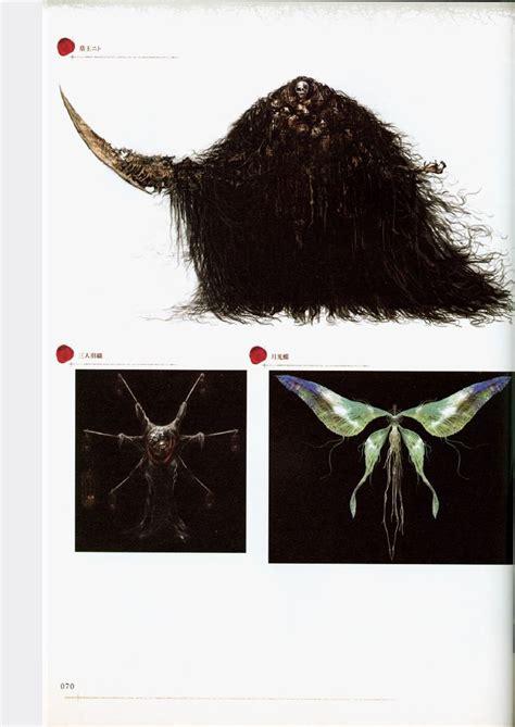 dark souls design works 1926778898 17 best images about dark souls design works artbook on artworks from software