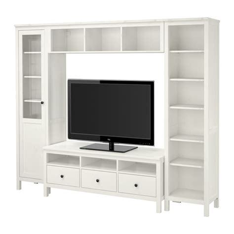 Wohnzimmer Ingolstadt by Ikea Hemnes Regal Ikea M 246 Bel Pictures To Pin On Pinterest