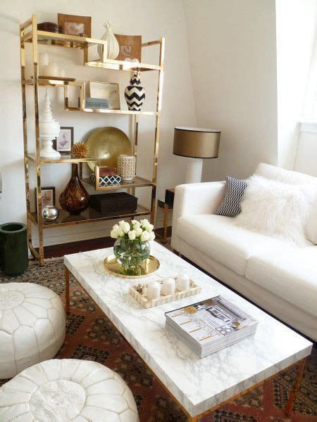 home decorating ideas on a budget 20 home decor ideas for