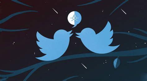 poner varias imagenes twitter c 243 mo activar el modo nocturno en twitter trecebits