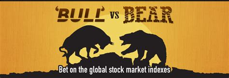 the complete bull vs bear roundup from the past week latest what drives investor behavior all things finance