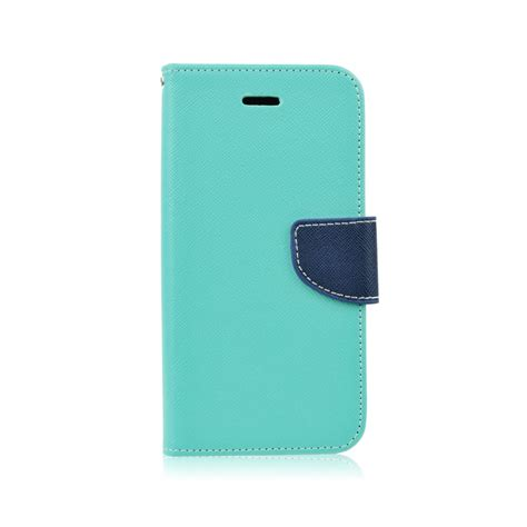 Eco Galeno Samsung A5 2017 flip telefontok kellemes eco b蜻r samsung galaxy a5 2017