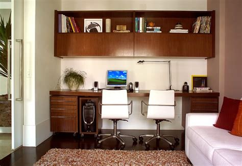 home office layout exles unique and cool home office design a3 image photos