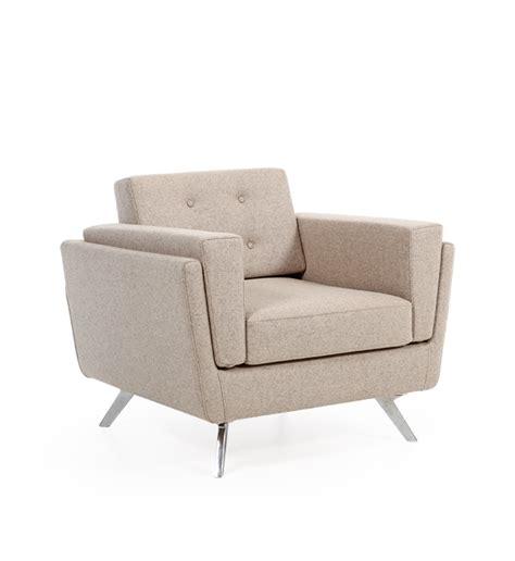 Bloom Sofa by Bloom Sofa Scandinavian Designs Bloom Sofa Grey And