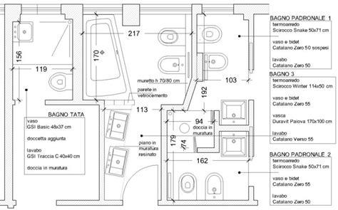 esempi di ristrutturazione appartamento idee per ristrutturare bagno dal micro bagno per ospiti