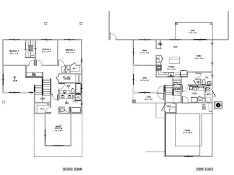 schofield barracks housing floor plans schofield barracks housing floor plans