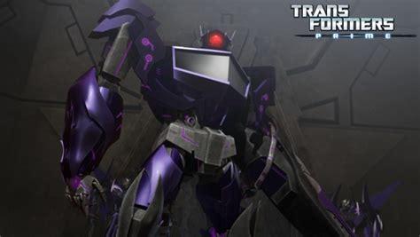 transformers prime shockwave takara beast hunters listings voyager shockwave