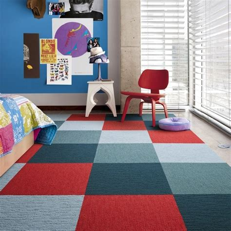 how to select room flooring