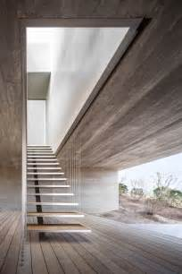 California Home And Design Media Kit by 25 Best Ideas About Contemporary Stairs On Pinterest