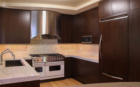 rift cut oak kitchen cabinets clearlake rift cut oak kitchen cabinets doopoco enterprises