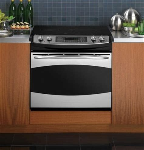 27 Inch Wide Slide In Electric Range by 27 Inch Drop In Electric Range 27 Inch Drop In Electric