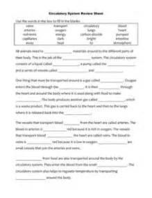 fruit on pinterest crossword puzzles worksheets and