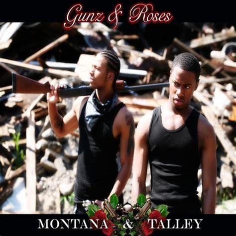 guns n roses mp3 free download apexwallpapers com guns n roses mp3 free download apexwallpapers com