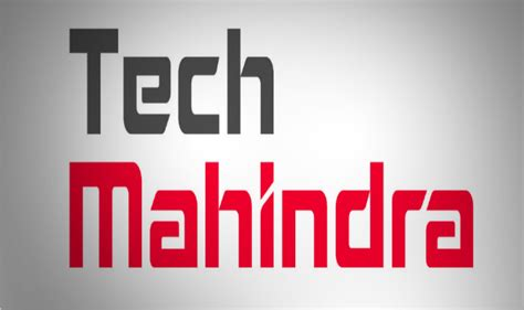 tech mahindra locations in hyderabad tech mahindra recruitment drive for freshers exp service