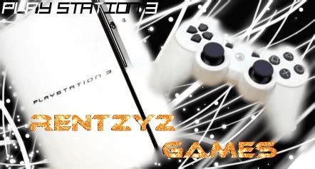 Hardisk Eksternal Ps2 500gb rentzyz free xml themes