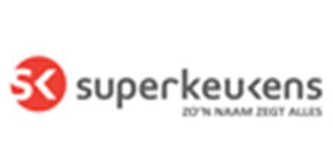 bruynzeel keukens zwolle openingstijden zoek een dealer de nederlandse keuken inspiratie site