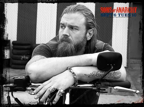 opie tattoos sons of anarchy images opie winston hd wallpaper and