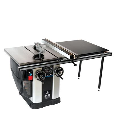 delta table top scroll saw dewalt 20 in variable speed scroll saw dw788 the home depot