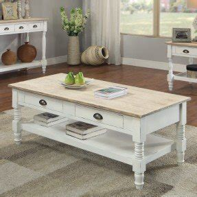 white country coffee table country coffee tables foter