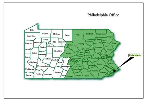section 8 local office union county section 8 28 images union county nj map
