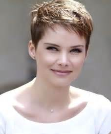 2015 haircuts for short layered haircuts for women 2015 full dose