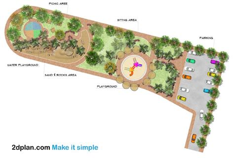 site plan software 71 best images about architecture landscape plan view on