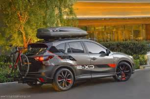 2015 mazda cx 5 car reviews south africa