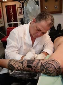 capital tattoo tattoo el mejor tatuador en capital federal buenos aires