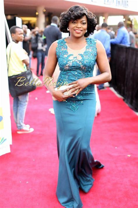 nigeria fashion styles 2015 bella naija traditional wedding 2015 image trends