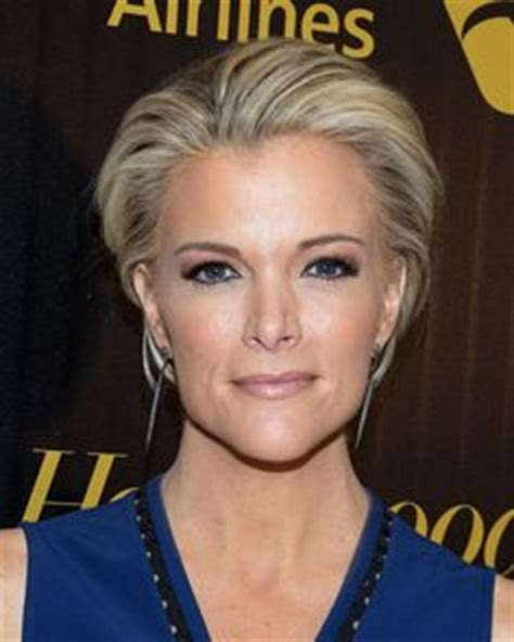 megan kelly hair care megyn kelly sizzles at derby party in 1600 dress and 900