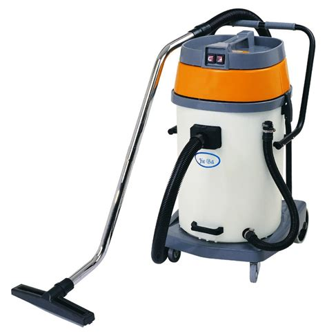 Buy Vacuum Cleaner Sale Mde G90 Industrial And Vacuum Cleaner For Sale