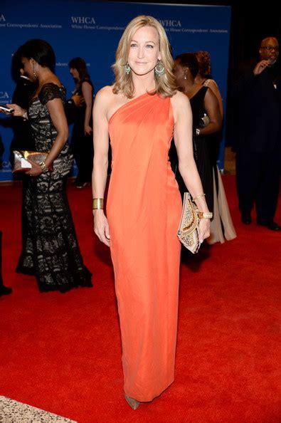 Dress Lara Dc lara spencer one shoulder dress lara spencer clothes looks stylebistro