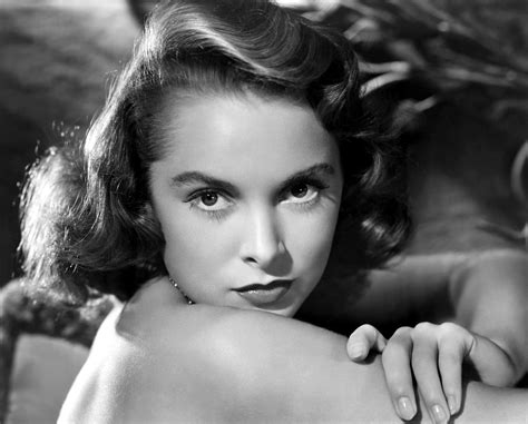 amelia jayne grant is an actor and model based in janet leigh radio time radio downloads