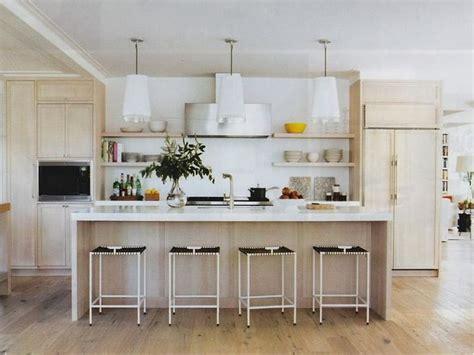 come rinnovare la cucina come rinnovare la cucina in poche mosse cucina