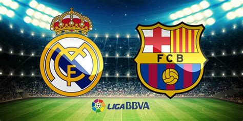 imagenes real madrid vs barca real madrid v barcelona el gran clasico la liga 4 23