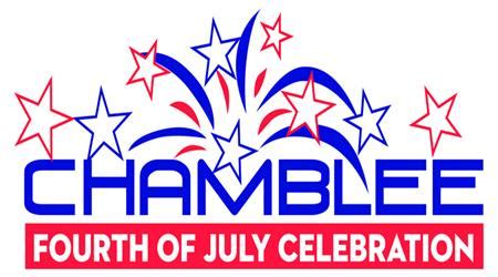 Chamblee Department Background Check Chamblee Ga Official Website Fourth Of July Celebration