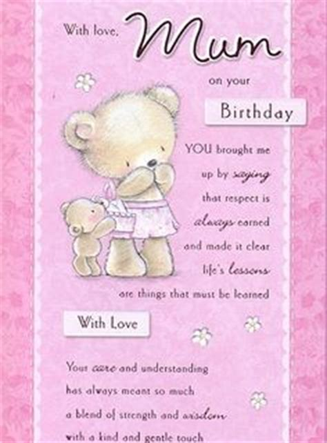 Verse For 70th Birthday Card 70th Birthday Verse For Sister Google Search 70th