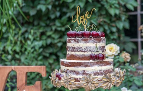 Wedding Cake Ottawa by Not Your S Wedding Cake Ottawa Wedding Magazine