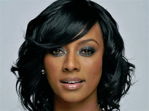 Black Hairstyles by Black Bob Hairstyles Fade Haircut