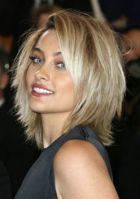 fine lifeless hair styles fake your way to fuller locks with the best haircuts for