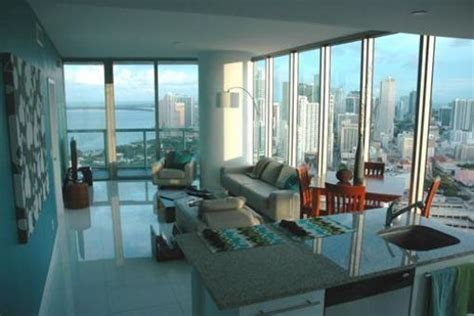 appartment miami hotel r best hotel deal site