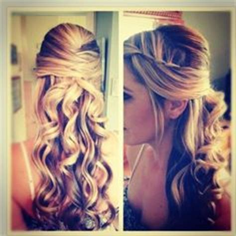 hairstyles for nursing graduation wedding bride wedding and long hair styles on pinterest